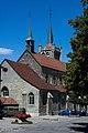 2004-Romont-FR-Kollegiatskirche.jpg