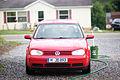 2004 VW Golf GTI 1.8T - 002.jpg