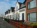 2005-02 KNRM Hoek van Holland.JPG
