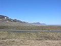 2005-05-25 15 15 42 Iceland-Víðimýri.JPG