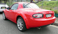 2005-2009 Mazda MX-5 (NC Series 1) hardtop 03.jpg