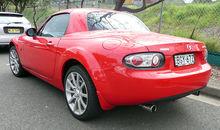 https://upload.wikimedia.org/wikipedia/commons/thumb/3/36/2005-2009_Mazda_MX-5_%28NC_Series_1%29_hardtop_03.jpg/220px-2005-2009_Mazda_MX-5_%28NC_Series_1%29_hardtop_03.jpg