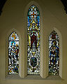 20050320 114340 christ church vienna windows ni pt.jpg