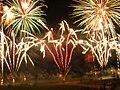 200508 Firework of Lake of Annecy festival (455).jpg