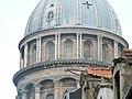 2005 Cathédrale Notre-Dame de Boulogne-sur-Mer 05.JPG