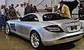 2005 Mercedes-Benz SLR (7446283834).jpg