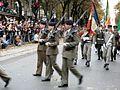 2005 Militärparade Wien Okt.26. 143 (4293464468).jpg
