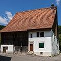 2006-Dittingen-Dreisaessenhaus.jpg