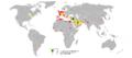 2006Lebanese exports.PNG