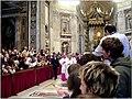 2006 05 07 Vatican Papstmesse 367 (51091879172).jpg