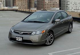 Honda Civic Si Black Paint Code
