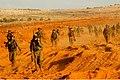 2006 Lebanon War. CLV.jpg