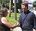 2007-09-03 - Iowa- Labor Day (1322389765).jpg
