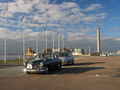 2007-09-sverige-32.jpg