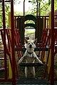 2008-06-28 White GSD puppy on playground.jpg