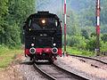 2008-07-26 13-16-44 Germany Baden-Württemberg Weizen.jpg