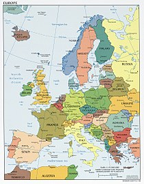 2008 Europe Political Map EN.jpg