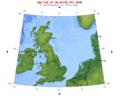 2008 Lincolnshire earthquake.png
