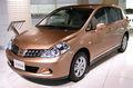2008 Nissan Tiida 01.JPG