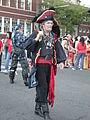 2008 Seattle Chinatown Seafair Parade - Seafair Pirates 03.jpg