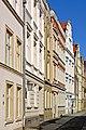 2008 Stralsund - Altstadt (04) (14829924826).jpg