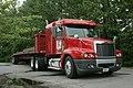 2009-07-05 Chatham Steel Freightliner.jpg