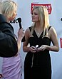 20090328 Justine Ezarik at 1st Annual Streamy Awards.jpg