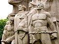 20090816 Shanghai Longhua Park 0743 3143.jpg