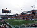 2009 Gator Bowl.jpg