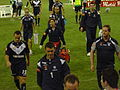 2009 Hyundai A-League Grand Final.jpg