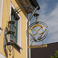 2009 sign Velburg Bavaria 3582405247.jpg