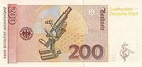 200 Mark (omgekeerd) .jpg
