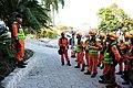 2010년 중앙119구조단 아이티 지진 국제출동100119 몬타나호텔 수색활동 (170).jpg