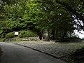 2010-9-26 高城山 - panoramio - ys1979.jpg