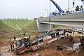 20100703중앙119구조단 인천대교 버스 추락사고 CJC3670.JPG