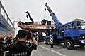 20100703중앙119구조단 인천대교 버스 추락사고 CJC3695.JPG