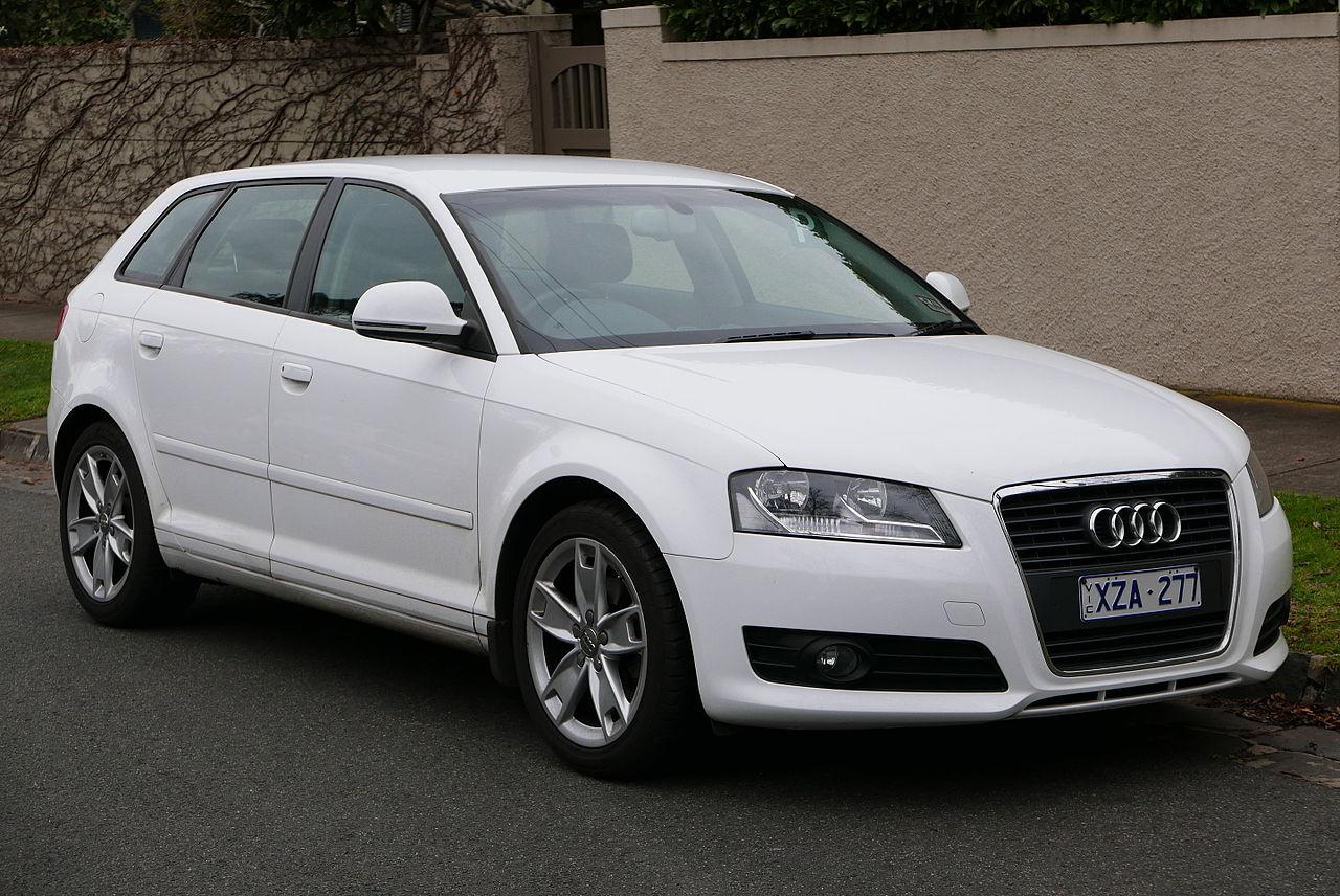 File:2010 Audi A3 (8PA MY10) 1.8 TFSI Ambition Sportback 5
