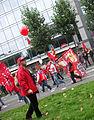 2010 Bruxelles CGSP 2819.jpg