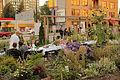 2010 Davie Street community garden Vancouver BC Canada 5045979145.jpg