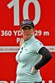 2010 Women's British Open – Cristie Kerr (9).jpg