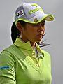 2010 Women's British Open – Miyazato Ai (3).jpg