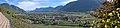 2011-04-08 16-40-24 Italy Trentino-Alto Adige Tirolo - Tirol.jpg