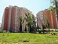 2011-05-28 Типовые дома на проезде Шокальского - panoramio.jpg