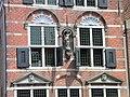 2011-06 Markt-Oostzijde 14 32061 02.jpg