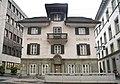 20110111 Restaurant Galliker Luzern.jpg