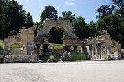 20110716 Schonbrunn 1871.jpg