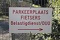 20111016 Belastigdienst Kempkensberg Groningen NL.jpg