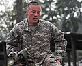2011 Army National Guard Best Warrior Competition (6026629410).jpg