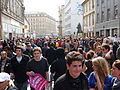 2011 May Day in Brno (093).jpg