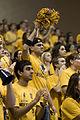 2011 Murray State University Men's Basketball (5497077174).jpg